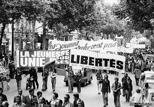 """Résultat de recherche d'images pour """"mai 68"""""""